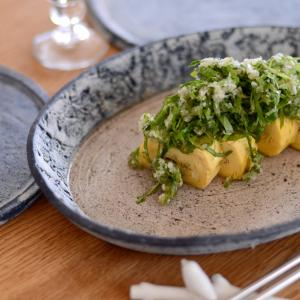 関西風出汁巻卵(漢字ばかり笑)