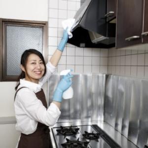 【2021年版】家事代行サービスの料金相場は?値段の違いを徹底比較