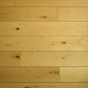 キッチン木製部分の油汚れやシミを掃除したい!その方法は?