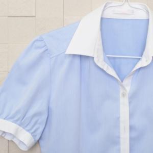 梅雨の時期の洗濯物を早く乾かす方法!臭いが出ないようにするには?