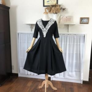 Little Black Dress ~3~