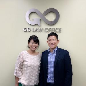 ハワイのビジネス弁護士