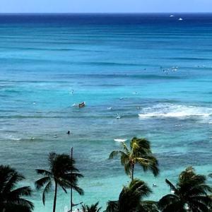 ハワイの観光業はいつ戻るのか?