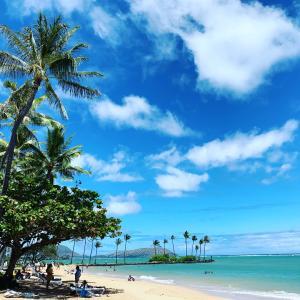 ハワイ8月から観光再開の裏側