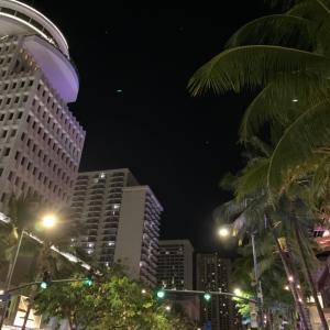 ハワイに日本人観光客が戻らない理由