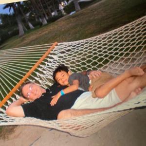 アメリカ富裕層パパたちの本気の子育て成功法則