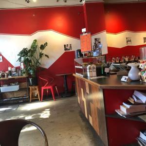 Balconie coffee company