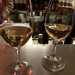 美味しいチーズとワイン@Paris