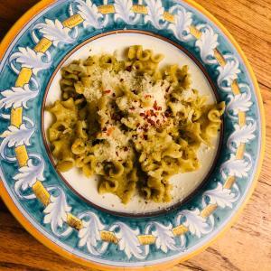 Abruzzo Pasta