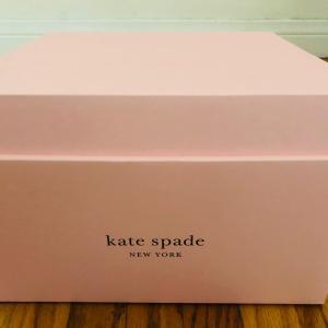 Kate Spade の食器