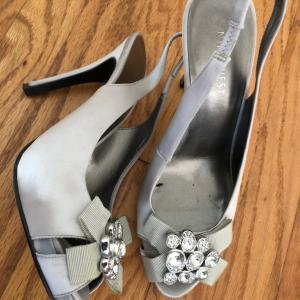 好きな靴が自分に合うかどうか
