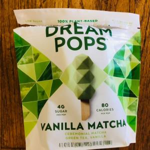 Dream Pops