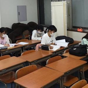 姫×英検講座。