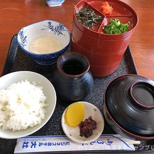 2019GW旅 島根県立古代出雲歴史博物館にまた行きたい!
