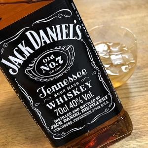 ジャックのダニゾー君です。