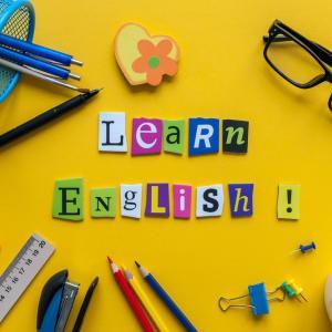 英語力を即効身につける最高の方法は「絞る」こと