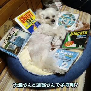 TATSURO YAMASHITA SUPER STREAMING~大瀧さんいっぱい