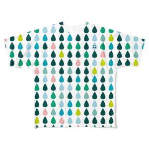 今日からsuzuriでTシャツセールはじまる!