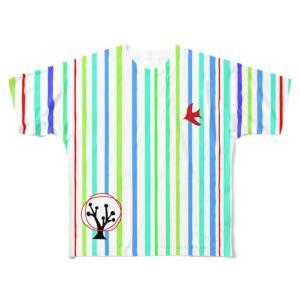 suzuriで夏のTシャツセール明日から