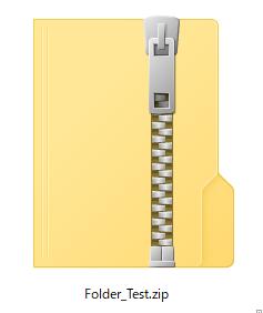 浜松市へパソコンサポート|ZIPファイルのパスワード解除など
