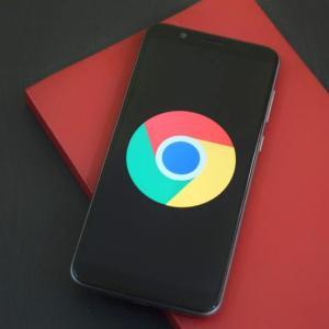 G Suite【69】Chromeエラーでクラッシュ多発-5