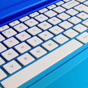 便利なパソコン小技集【43】よく使う単語・文章・定型文などを辞書登録