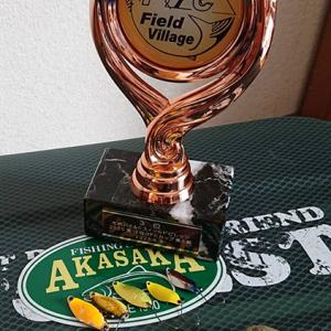 【オフィシャルスタッフ大会参戦報告】OFC CUP 第5戦