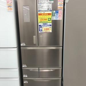 レイカツ!〜冷蔵庫購入活動〜