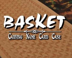 【Episode.206】 BASKET ~籠~