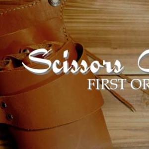 【Episode.208】 First Order ~Scissors Case~