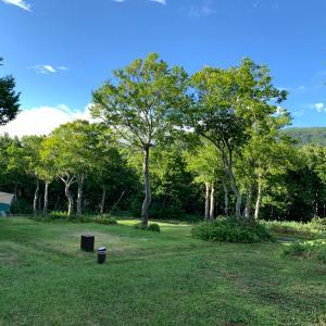 2019夏の東北遠征5日目