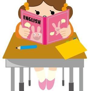 学級通信を読み込む