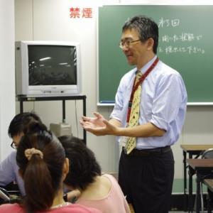 【診】2/17(日)TAC渋谷校で実施!「1日で中小企業診断士のことがまるわかり!体験入学付きセミナー&ガイダンス」<予約不要><参加無料>