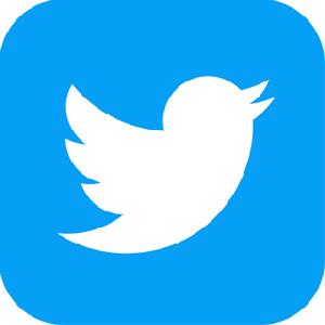 しばらくTwitterに活動の場を移ってます