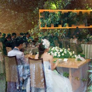 """""""ホテルニューグランドでの結婚式 山下公園でのロケーションフォト Part7"""""""