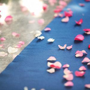 結婚式場とバリアフリー