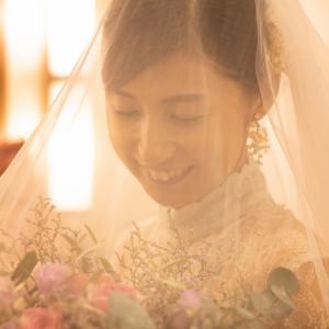 グランドオリエンタルみなとみらい 結婚式の写真 Part1