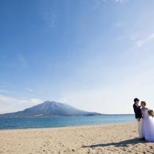 結婚式と緊急事態宣言