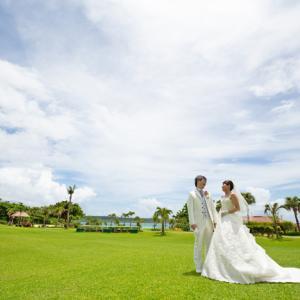 親に反対される結婚式