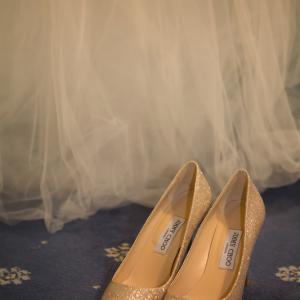 """""""結婚式の準備で新郎が考えること、花嫁が考えること。"""""""