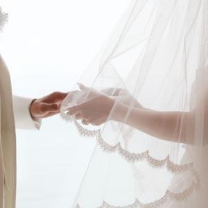 結婚を許してくれない花嫁の父