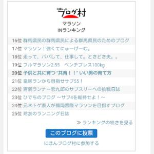 【天からの声】 No.5595