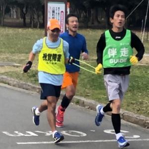 【マラソン年代別ランキングの力】 No.5609