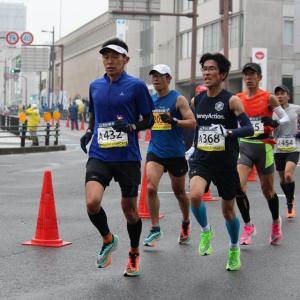 【姫路城マラソンに向けて疲労抜きに何をするか】 No.5632