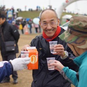 【もう二度と外れたくない全日本マラソンランキング】 No.5740