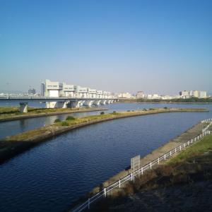 【大阪 Trial Marathon 申し込みました】 No.5855
