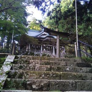【玉置神社 ガイド】 No.6209