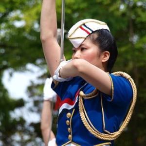 横浜パレード2014