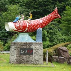 九州いいとこどりバス旅行2014