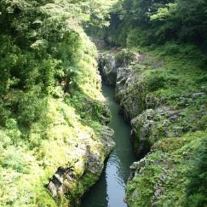 九州いいとこどりバス旅行2日目2014